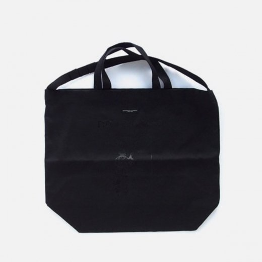 CARRY ALL TOTE - FIELD EXPEDIENT