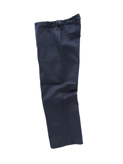Phlannel BA-118DC (Dark Navy)3