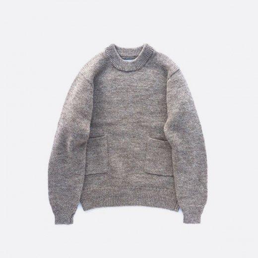Grandpa Knit