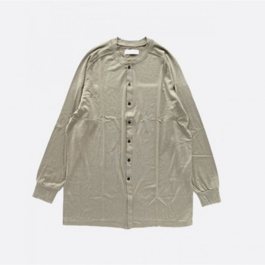 <img class='new_mark_img1' src='https://img.shop-pro.jp/img/new/icons39.gif' style='border:none;display:inline;margin:0px;padding:0px;width:auto;' />SUPER120S WASHABLE WOOL LONG CARDIGAN