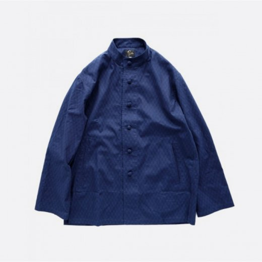 <img class='new_mark_img1' src='https://img.shop-pro.jp/img/new/icons39.gif' style='border:none;display:inline;margin:0px;padding:0px;width:auto;' />ORIENTAL BUTTON UNITY SHIRT