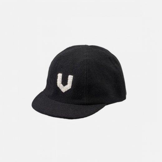 HONUS CAP V