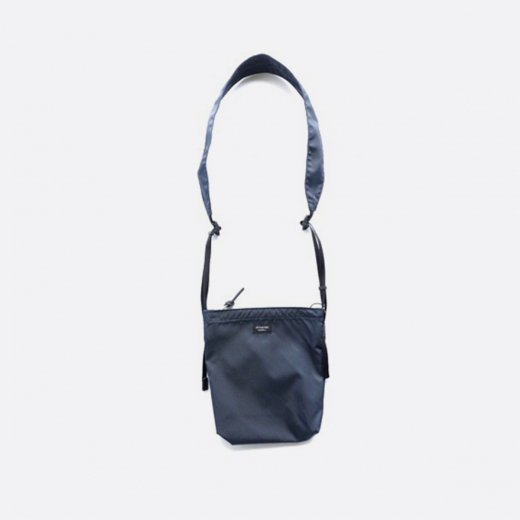 WEEKENDER PACKABLE SHOULDER S