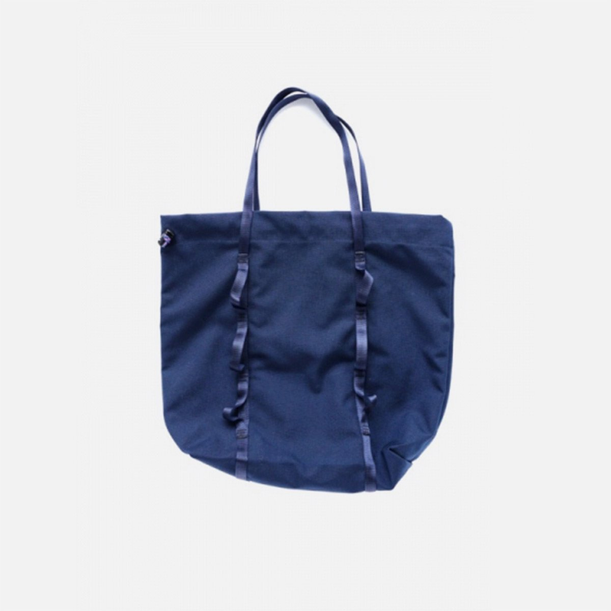 EPPERSON MOUNTAINEERING  CLIMB TOTE(NAVY)2