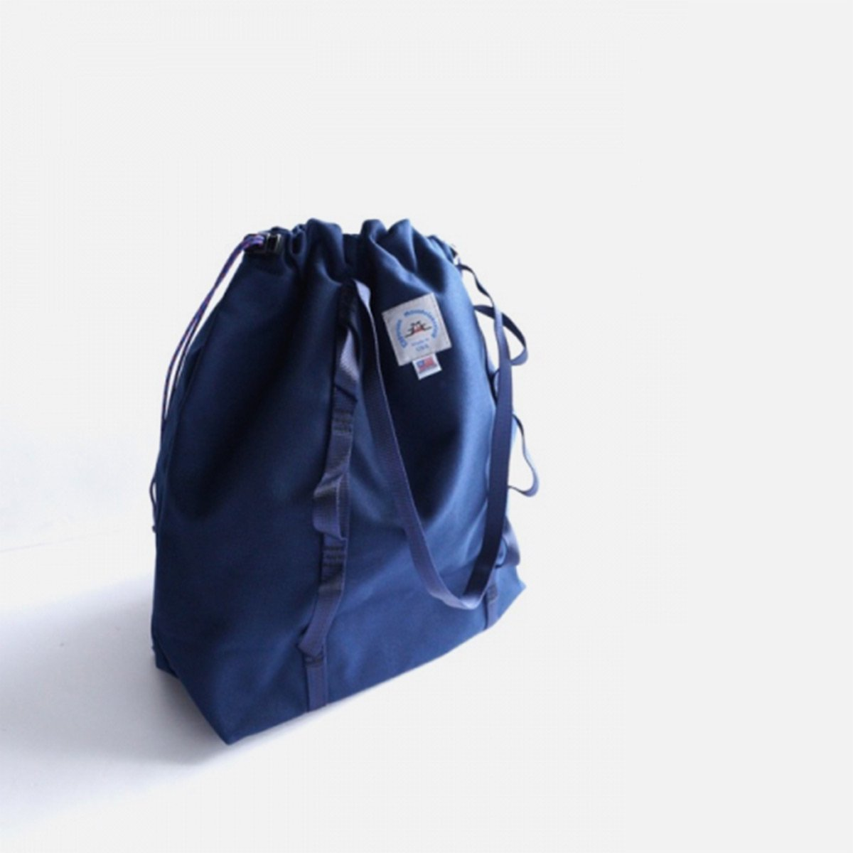 EPPERSON MOUNTAINEERING  CLIMB TOTE(NAVY)3