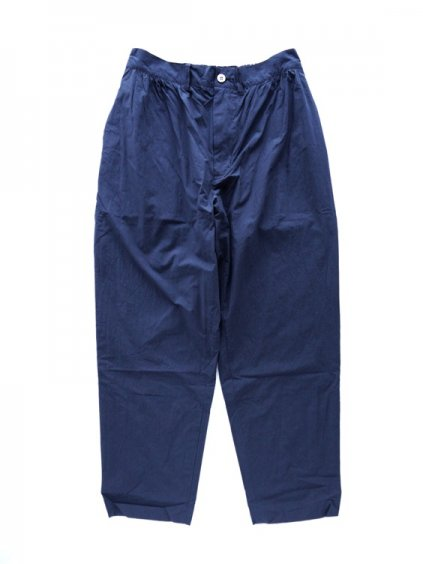 EEL SUN PANTS (NAVY)