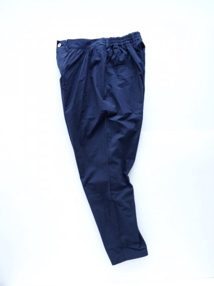 EEL SUN PANTS (NAVY)3