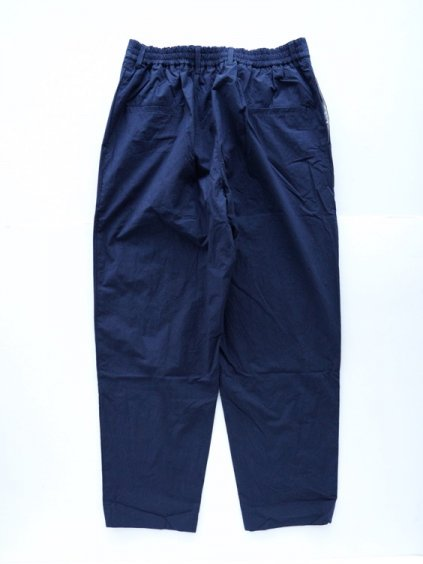 EEL SUN PANTS (NAVY)4