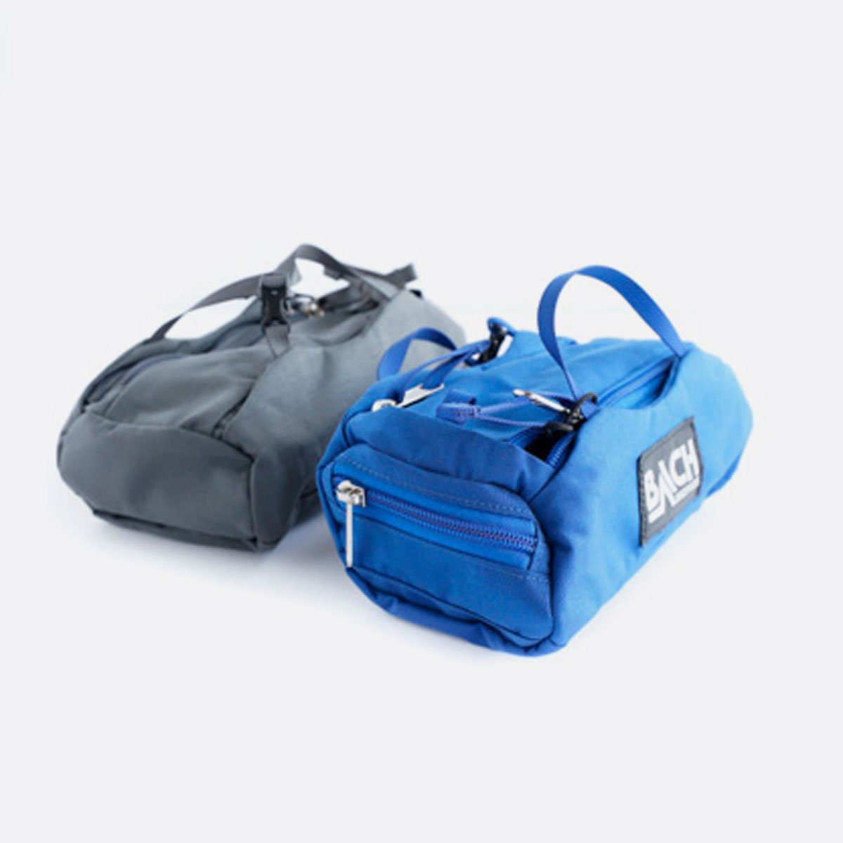 MINI DUFFLE3