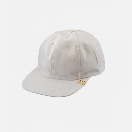 EXCELSIOR CAP