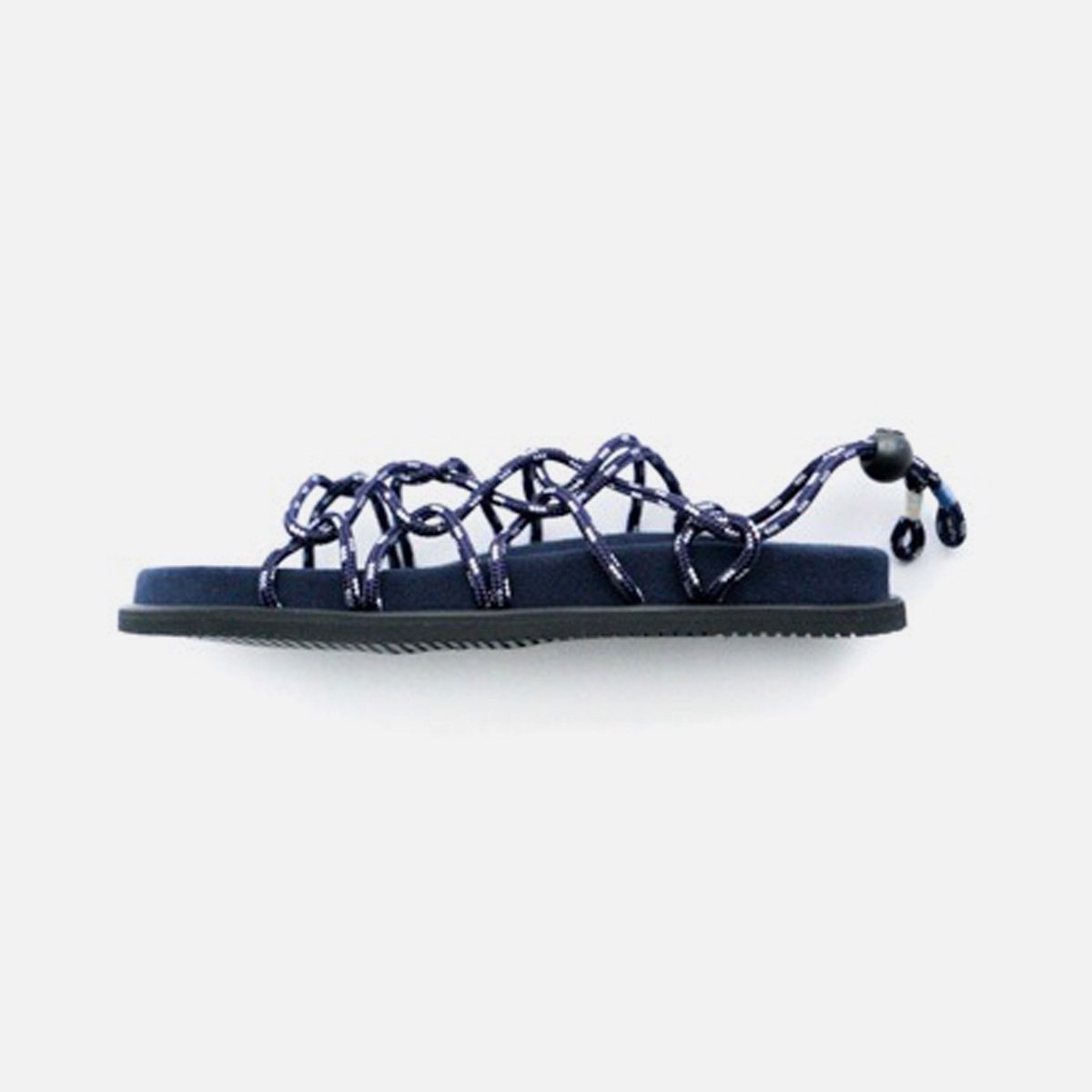 Porter Classic  ROPE SPARTACUS  (NAVY)