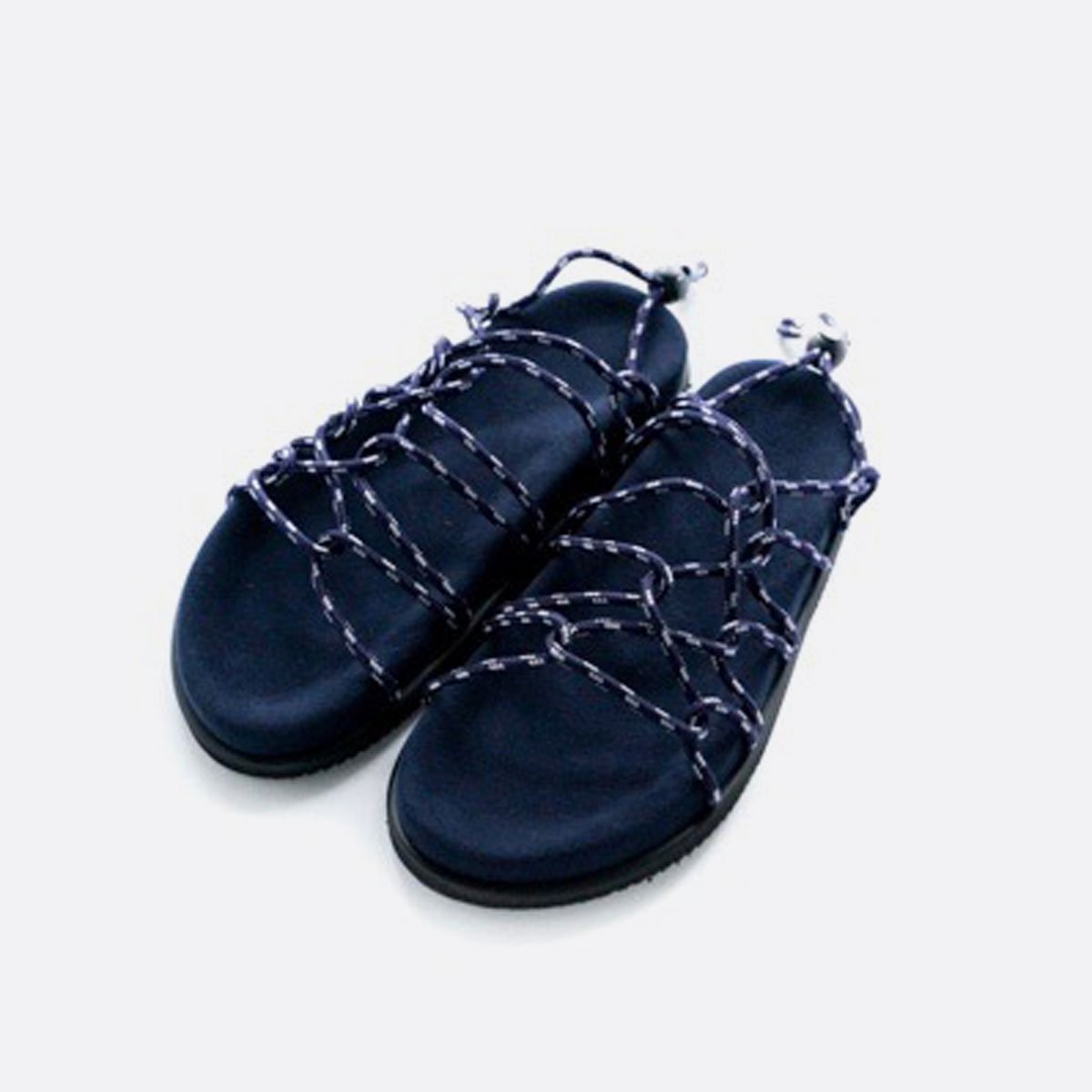 Porter Classic  ROPE SPARTACUS  (NAVY)2