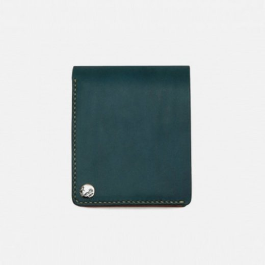 <img class='new_mark_img1' src='https://img.shop-pro.jp/img/new/icons39.gif' style='border:none;display:inline;margin:0px;padding:0px;width:auto;' />LEATHER WALLET #W1
