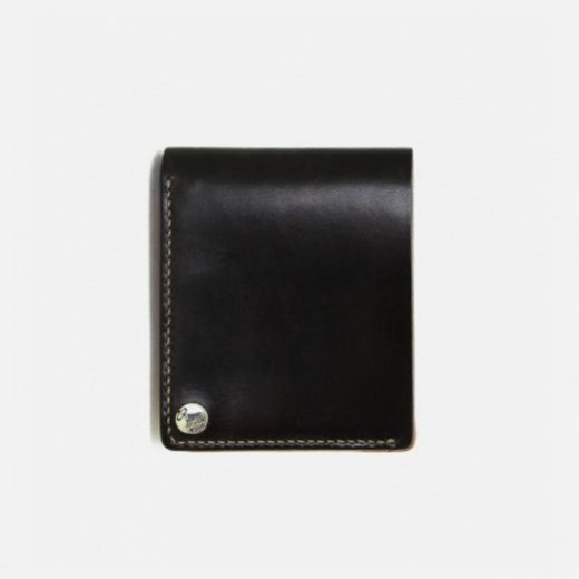 LEATHER WALLET #W1D