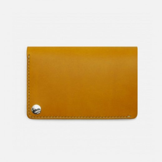 <img class='new_mark_img1' src='https://img.shop-pro.jp/img/new/icons39.gif' style='border:none;display:inline;margin:0px;padding:0px;width:auto;' />LEATHER WALLET #W2