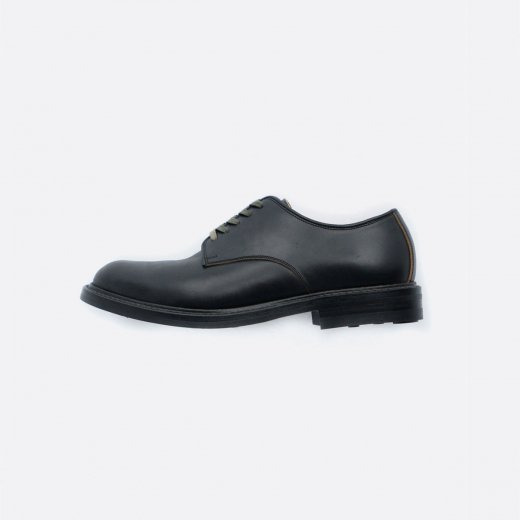 <img class='new_mark_img1' src='https://img.shop-pro.jp/img/new/icons1.gif' style='border:none;display:inline;margin:0px;padding:0px;width:auto;' />CHROMEXCEL PLANE TOE SHOES #2111