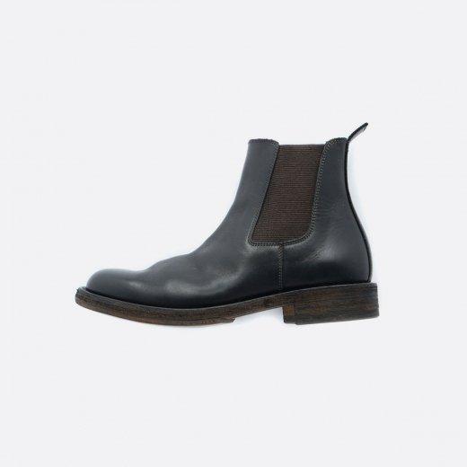 SIDEGOA BOOTS #1641