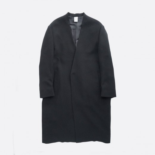 ACETATE & POLYESTER DOUBLE CROTH NO COLOR COAT