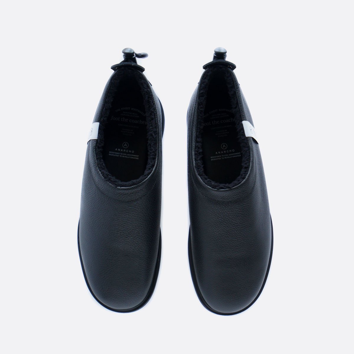 foot the coacher FT MOC (BLACK)3