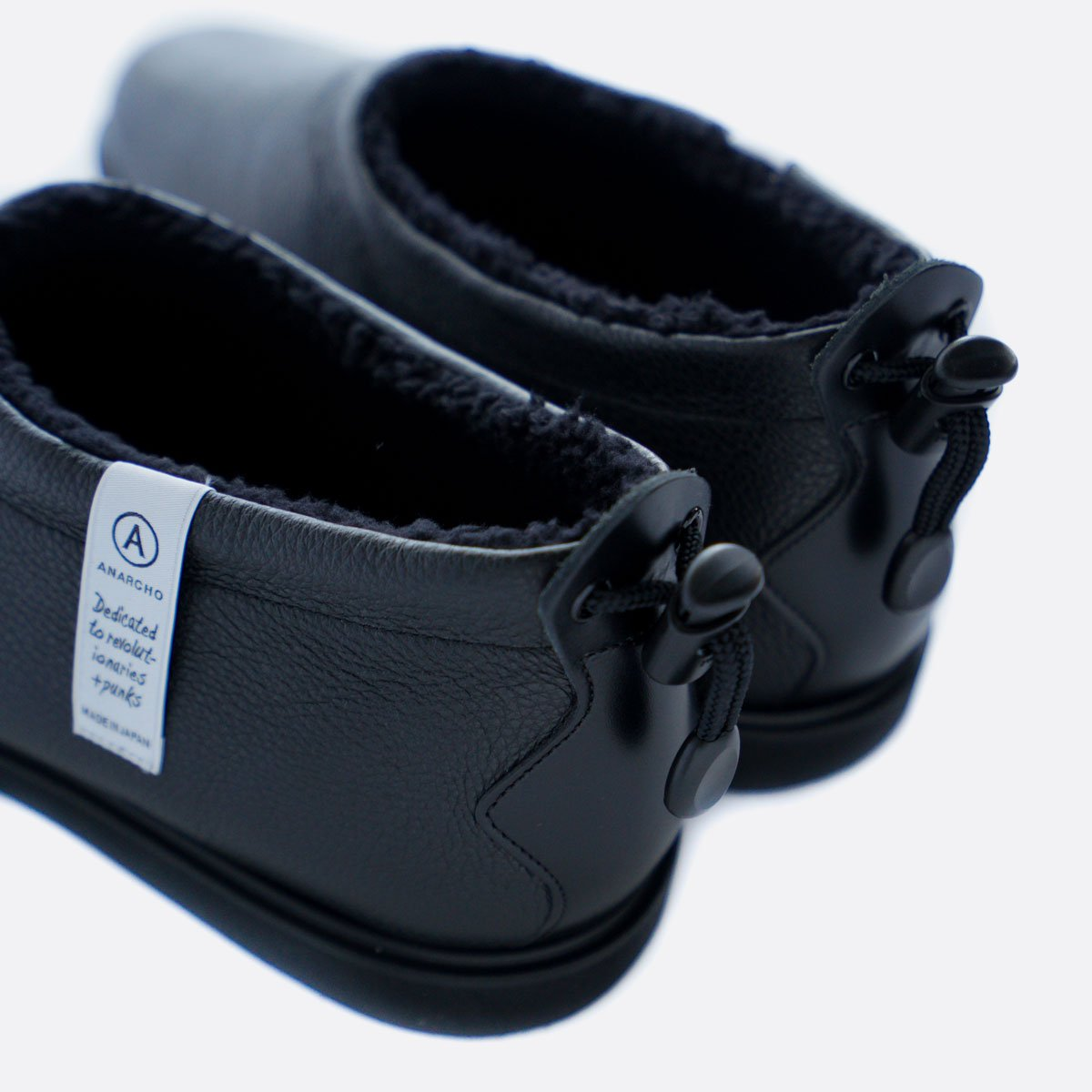 foot the coacher FT MOC (BLACK)4