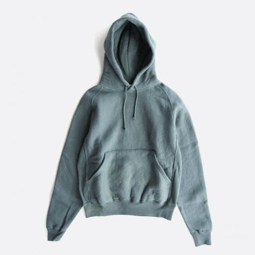 <img class='new_mark_img1' src='https://img.shop-pro.jp/img/new/icons39.gif' style='border:none;display:inline;margin:0px;padding:0px;width:auto;' />HOODIE SWEAT