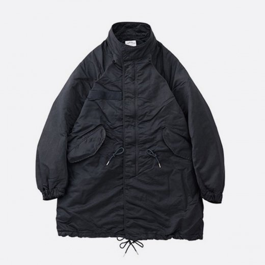 <img class='new_mark_img1' src='https://img.shop-pro.jp/img/new/icons39.gif' style='border:none;display:inline;margin:0px;padding:0px;width:auto;' />SIX-FIVE FISHTAIL PARKA