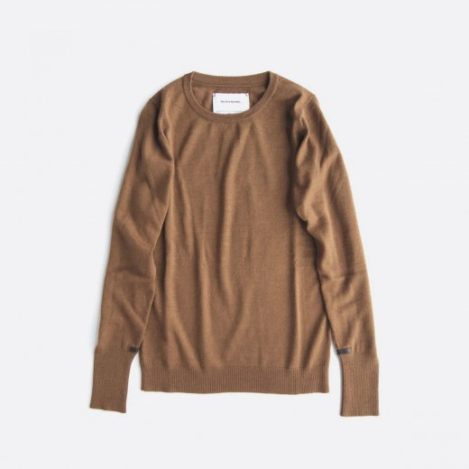 <img class='new_mark_img1' src='https://img.shop-pro.jp/img/new/icons39.gif' style='border:none;display:inline;margin:0px;padding:0px;width:auto;' />CREW NECK PULLOVER