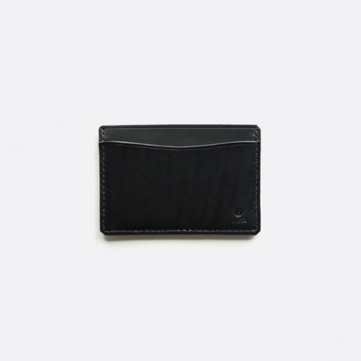 LEATHER CARDCASE #CA5