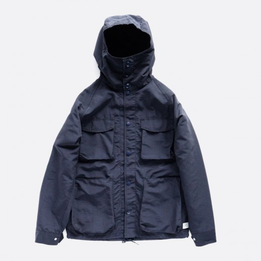 DIGS CREW BUD JACKET 60/40