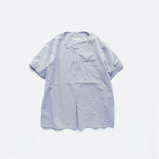 <img class='new_mark_img1' src='https://img.shop-pro.jp/img/new/icons39.gif' style='border:none;display:inline;margin:0px;padding:0px;width:auto;' />MED SHIRT