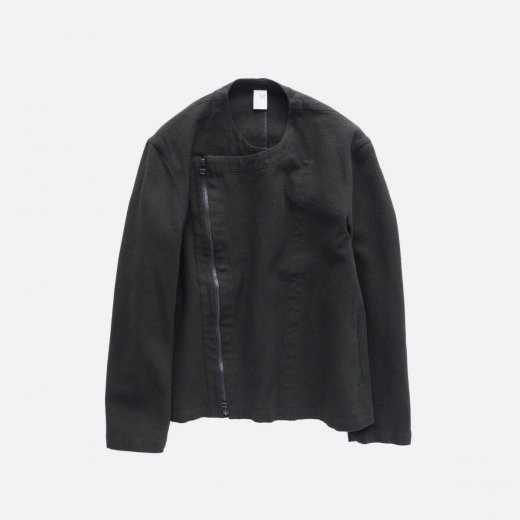 <img class='new_mark_img1' src='https://img.shop-pro.jp/img/new/icons39.gif' style='border:none;display:inline;margin:0px;padding:0px;width:auto;' />SALT SHRINKING COTTON PRIPELA JACKET