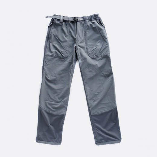 <img class='new_mark_img1' src='https://img.shop-pro.jp/img/new/icons39.gif' style='border:none;display:inline;margin:0px;padding:0px;width:auto;' />TREK LONG PANTS