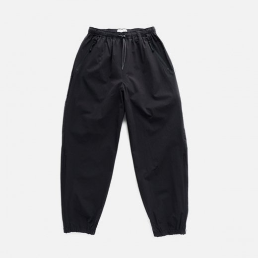 <img class='new_mark_img1' src='https://img.shop-pro.jp/img/new/icons39.gif' style='border:none;display:inline;margin:0px;padding:0px;width:auto;' />TACTICAL TROUSERS