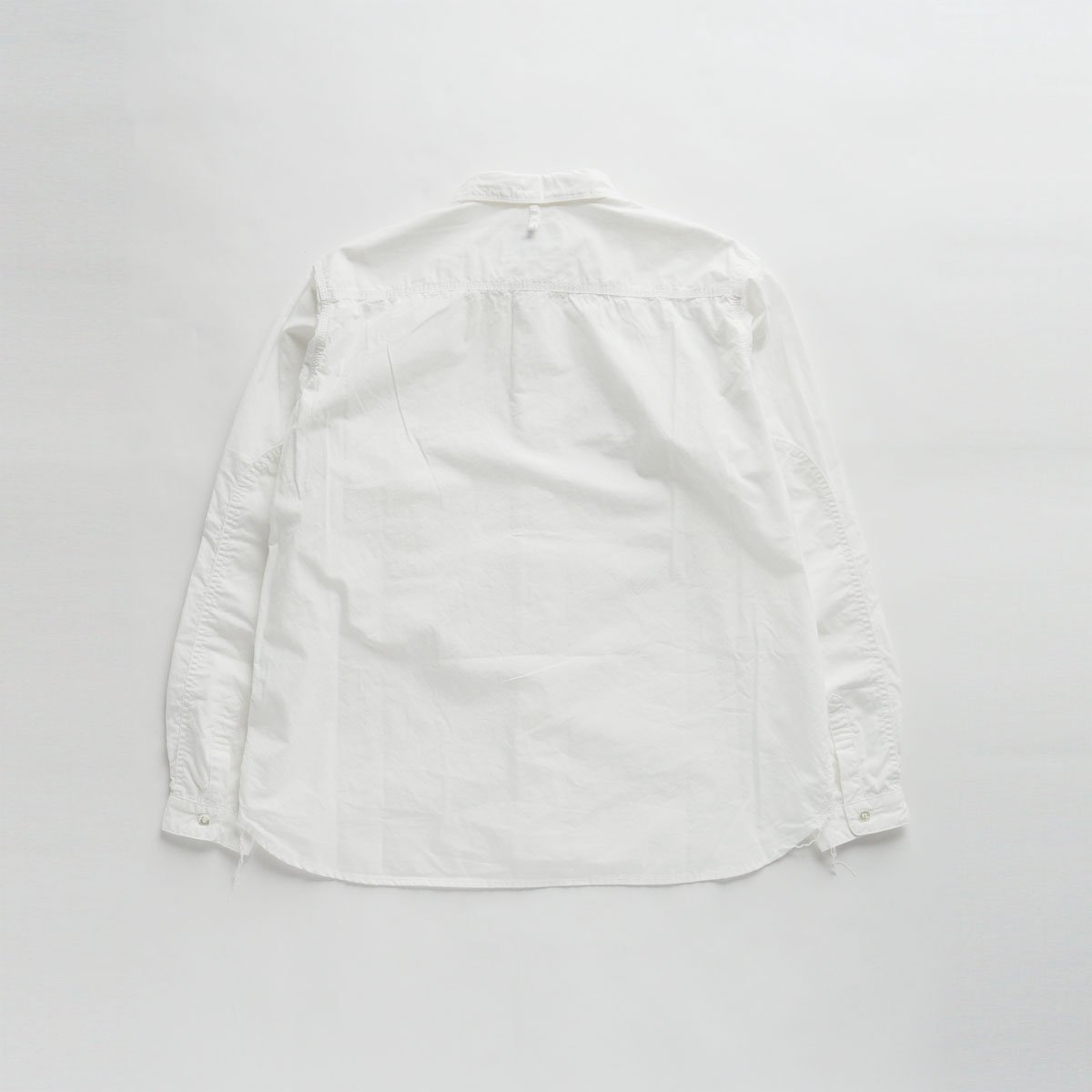 another 20th century   ArtWork � Wrinkle Basic  (white)2