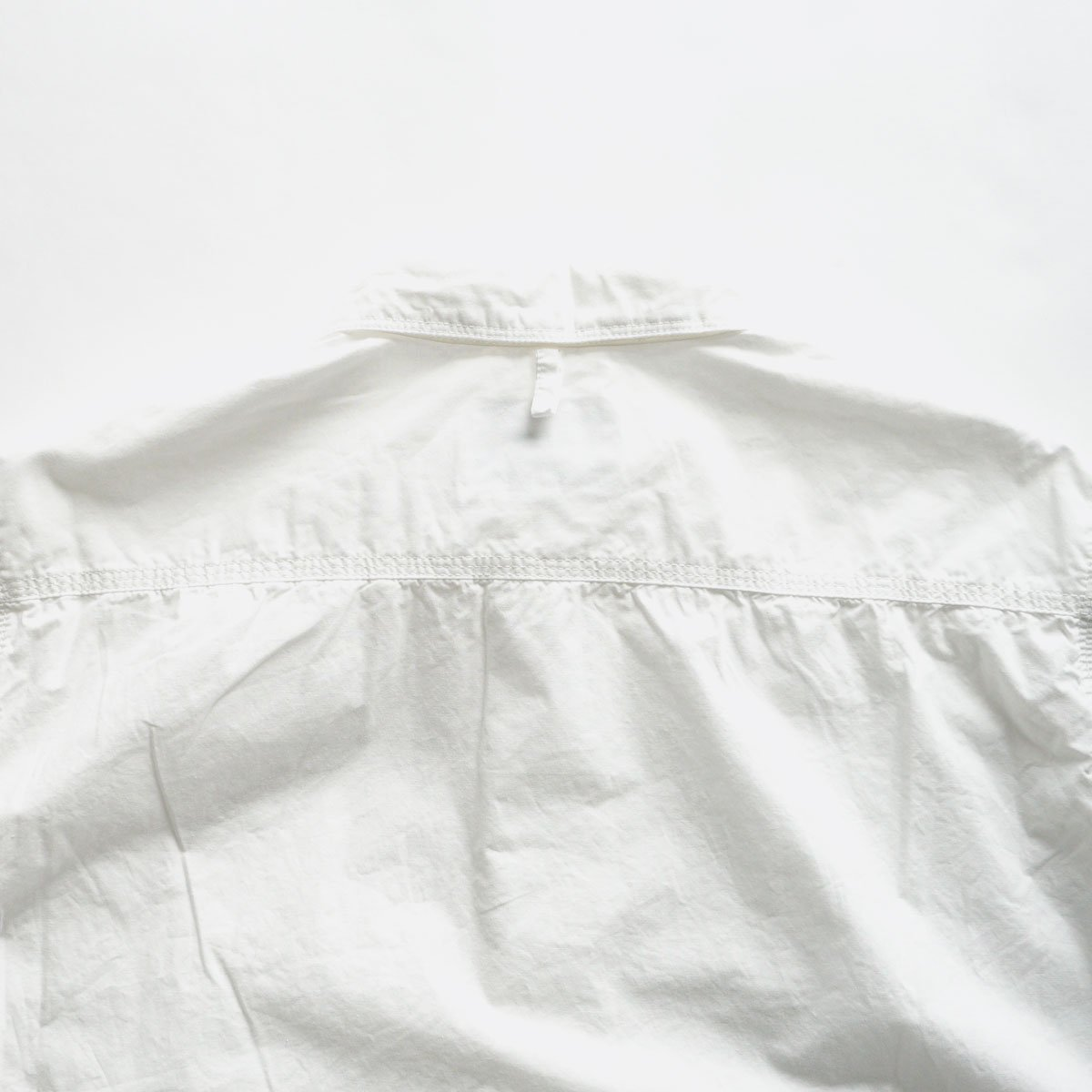 another 20th century   ArtWork � Wrinkle Basic  (white)4
