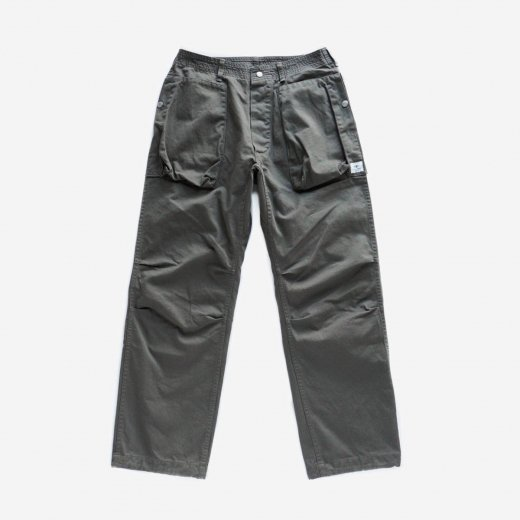 DIGS CREW PANTS CHINO
