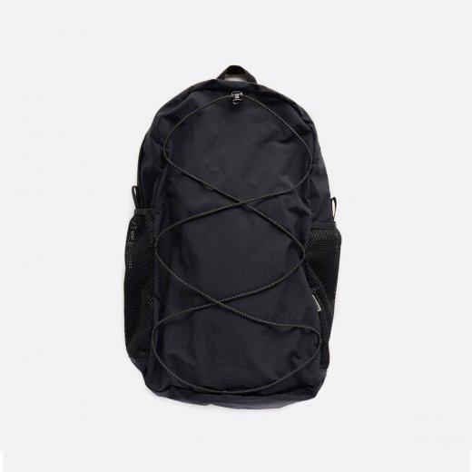 <img class='new_mark_img1' src='https://img.shop-pro.jp/img/new/icons1.gif' style='border:none;display:inline;margin:0px;padding:0px;width:auto;' />PACKABLE  BACKPACK