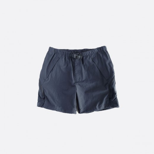6 POCKETS SHORTS