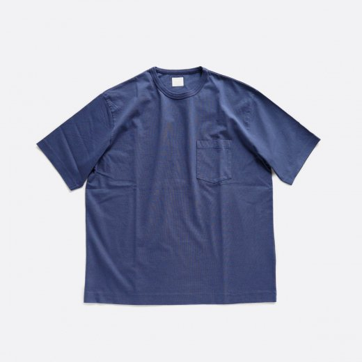 <img class='new_mark_img1' src='//img.shop-pro.jp/img/new/icons39.gif' style='border:none;display:inline;margin:0px;padding:0px;width:auto;' />COTTON OPEN-END YARN T-SHIRT