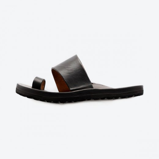 <img class='new_mark_img1' src='https://img.shop-pro.jp/img/new/icons1.gif' style='border:none;display:inline;margin:0px;padding:0px;width:auto;' />LATIGO LEATHER SANDALS  ALICE