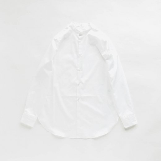 <img class='new_mark_img1' src='https://img.shop-pro.jp/img/new/icons1.gif' style='border:none;display:inline;margin:0px;padding:0px;width:auto;' />DAILY COLLARS SHIRT