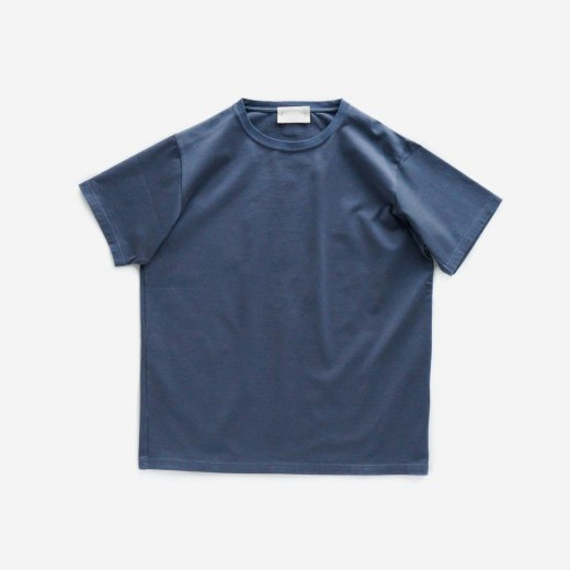 <img class='new_mark_img1' src='https://img.shop-pro.jp/img/new/icons1.gif' style='border:none;display:inline;margin:0px;padding:0px;width:auto;' />T SHIRT