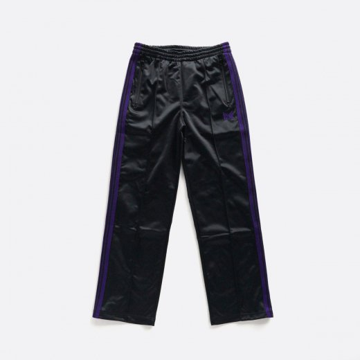 <img class='new_mark_img1' src='https://img.shop-pro.jp/img/new/icons1.gif' style='border:none;display:inline;margin:0px;padding:0px;width:auto;' />TRACK PANT - PE/TA TRICOT