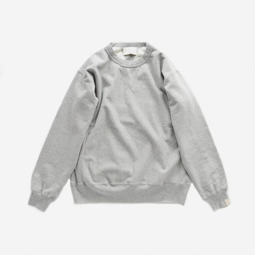 <img class='new_mark_img1' src='https://img.shop-pro.jp/img/new/icons1.gif' style='border:none;display:inline;margin:0px;padding:0px;width:auto;' />FLUFFY PULLOVER