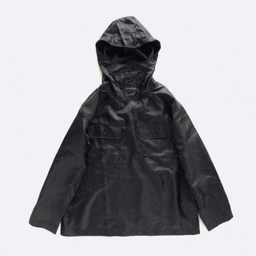 <img class='new_mark_img1' src='https://img.shop-pro.jp/img/new/icons1.gif' style='border:none;display:inline;margin:0px;padding:0px;width:auto;' />CAGOULE SHIRT - PILOT TWILL