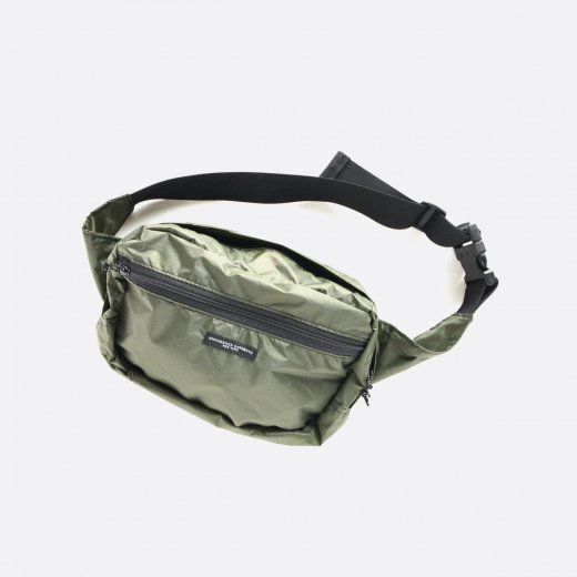 <img class='new_mark_img1' src='https://img.shop-pro.jp/img/new/icons1.gif' style='border:none;display:inline;margin:0px;padding:0px;width:auto;' />UL WAISTPACK