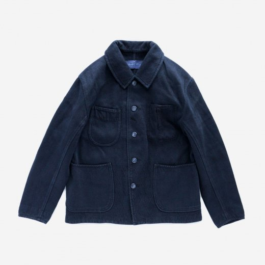 KENDO FRENCH JACKET