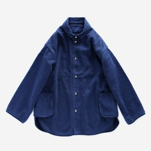 <img class='new_mark_img1' src='https://img.shop-pro.jp/img/new/icons1.gif' style='border:none;display:inline;margin:0px;padding:0px;width:auto;' />KENDO SHIRT JACKET