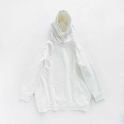 AMERICAN COTTON HEAVY FRENCH TERRY HOODIE