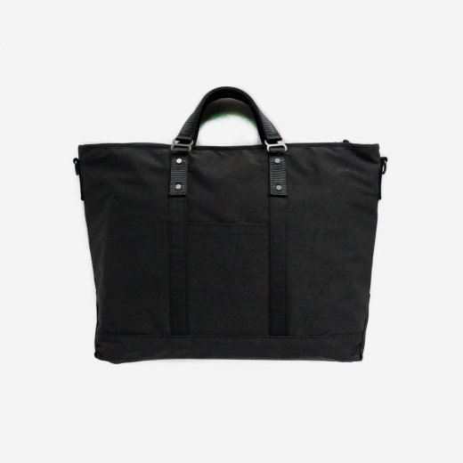 HIGHDENSITY MILICLOTH TOTE